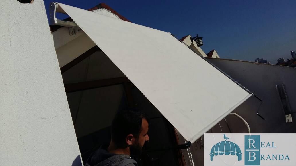 Klasik tente