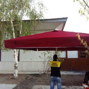 Kafe Şemsiyesi Modelleri Ve Fiyatları