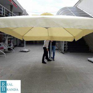 Şemsiye Modelleri Ve Şemsiye Fiyatları