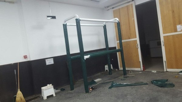 Koruma ve mobilya kılıfları